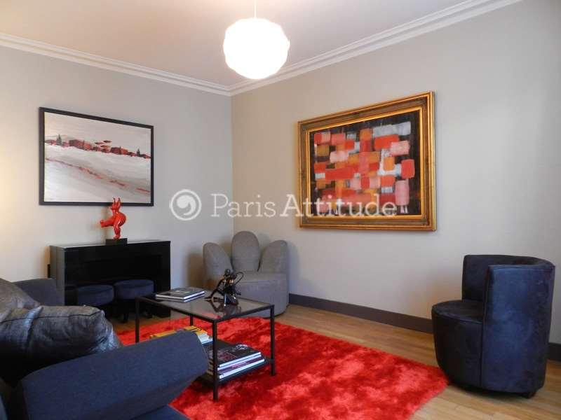 Louer un appartement paris 75004 50m bastille ref 11011 for Louer chambre sans fenetre