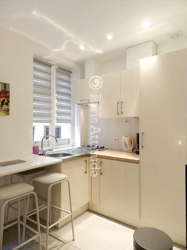 Louer un appartement paris 75018 30m jules joffrin for Louer chambre sans fenetre