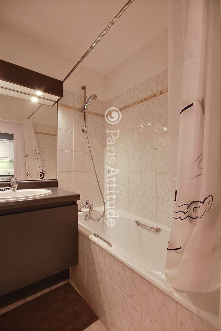 louer un appartement boulogne billancourt 92100 33m boulogne billancourt ref 11074. Black Bedroom Furniture Sets. Home Design Ideas