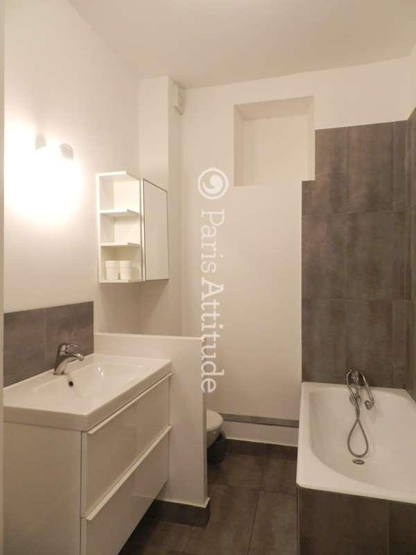 louer un appartement boulogne billancourt 92100 64m boulogne billancourt ref 11083. Black Bedroom Furniture Sets. Home Design Ideas