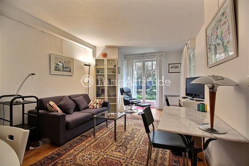 Louer un appartement paris 75005 47m place monge - Qui peut se porter garant pour une location d appartement ...