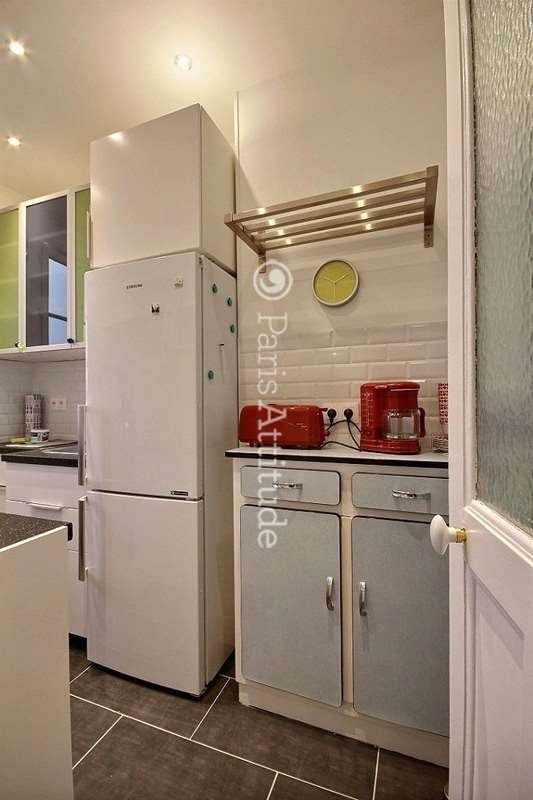 Louer un appartement paris 75014 31m alesia ref 11113 for Louer chambre sans fenetre
