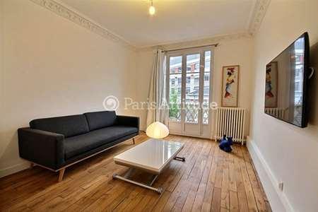 location meubl e proche tour eiffel paris. Black Bedroom Furniture Sets. Home Design Ideas