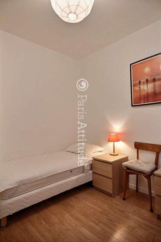 louer un appartement boulogne billancourt 92100 60m boulogne billancourt ref 11165. Black Bedroom Furniture Sets. Home Design Ideas
