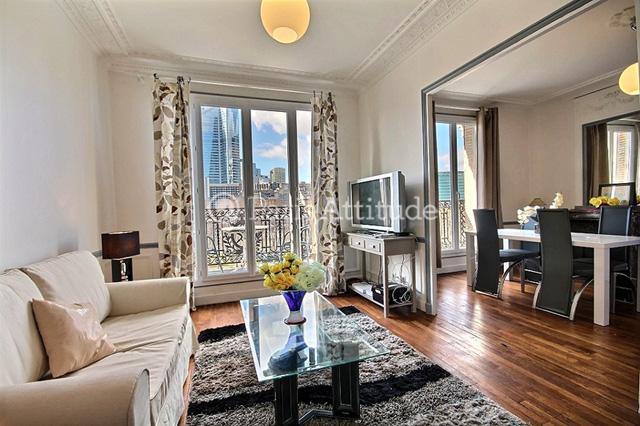 Apartment 11290