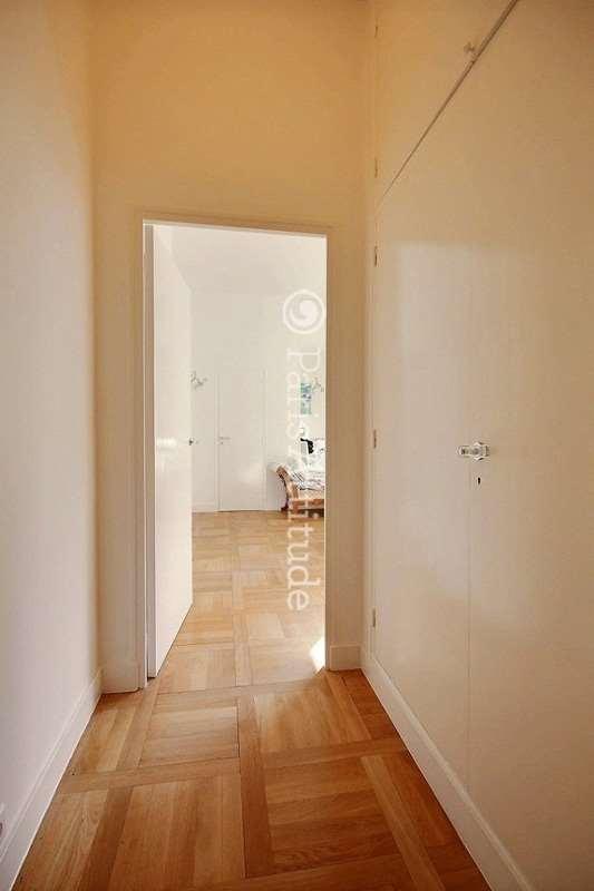 Louer un appartement paris 75016 47m trocadero ref for Louer chambre sans fenetre