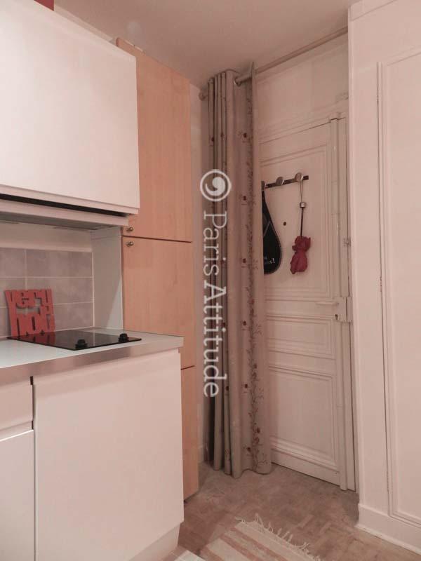 Louer un appartement paris 75013 25m les gobelins for Louer chambre sans fenetre