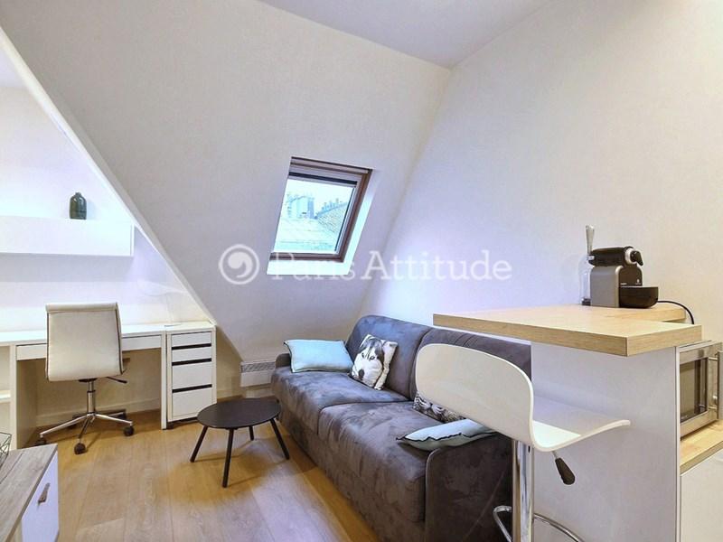 louer un appartement paris 75008 17m ternes ref 11459. Black Bedroom Furniture Sets. Home Design Ideas