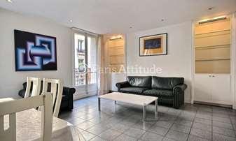 Aluguel Apartamento 3 quartos 105m² rue Barye, 17 Paris