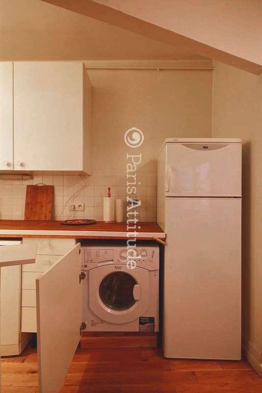 Louer un appartement paris 75015 35m convention ref for Louer chambre sans fenetre