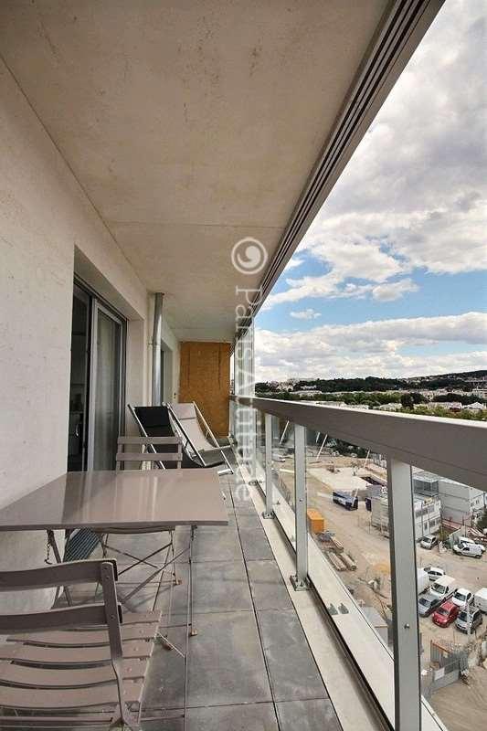 Louer un appartement boulogne billancourt 92100 97m - Location appartement meuble boulogne billancourt ...