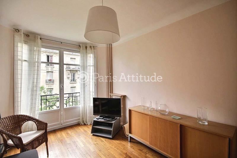 Louer un appartement paris 75012 46m daumesnil ref - Qui peut se porter garant pour une location d appartement ...