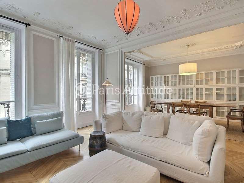 Louer un appartement neuilly sur seine 92200 meubl 116m neuilly sur seine ref 11711 - Location meuble neuilly sur seine ...