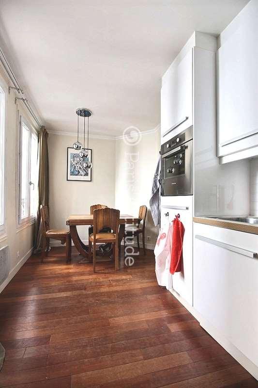 Louer un appartement paris 75002 32m palais royal for Louer chambre sans fenetre