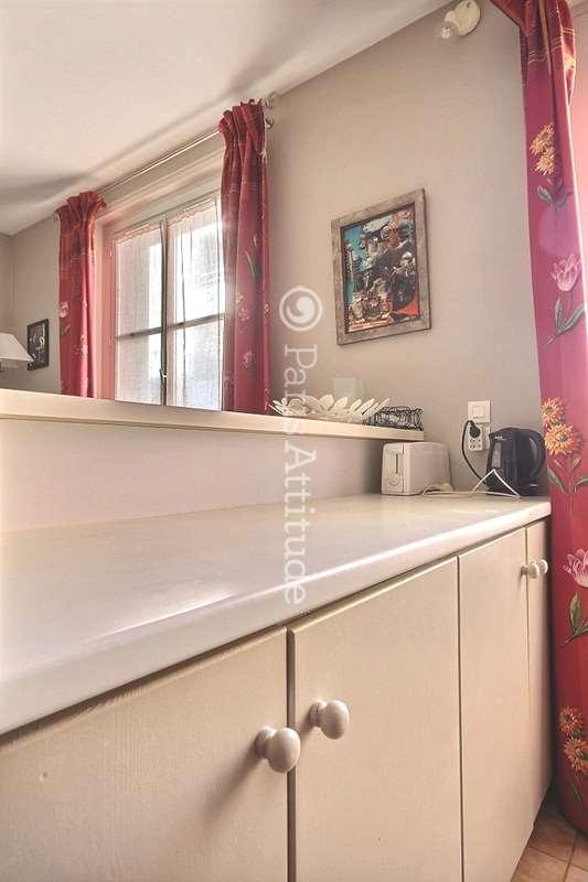 Louer un appartement paris 75015 55m commerce ref 11777 for Louer chambre sans fenetre