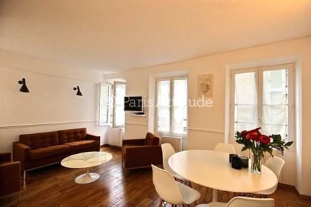 boulogne billancourt apartments rental paris attitude. Black Bedroom Furniture Sets. Home Design Ideas