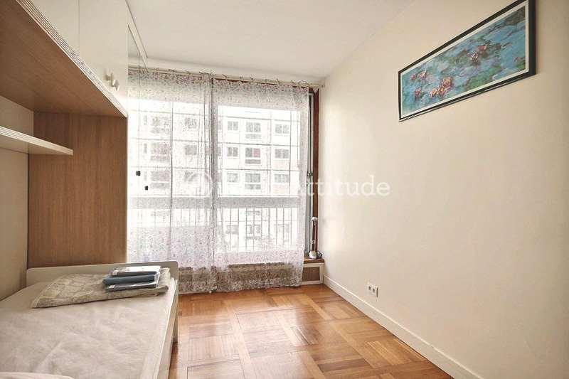 louer un appartement boulogne billancourt 92100 89m boulogne ref 11863. Black Bedroom Furniture Sets. Home Design Ideas