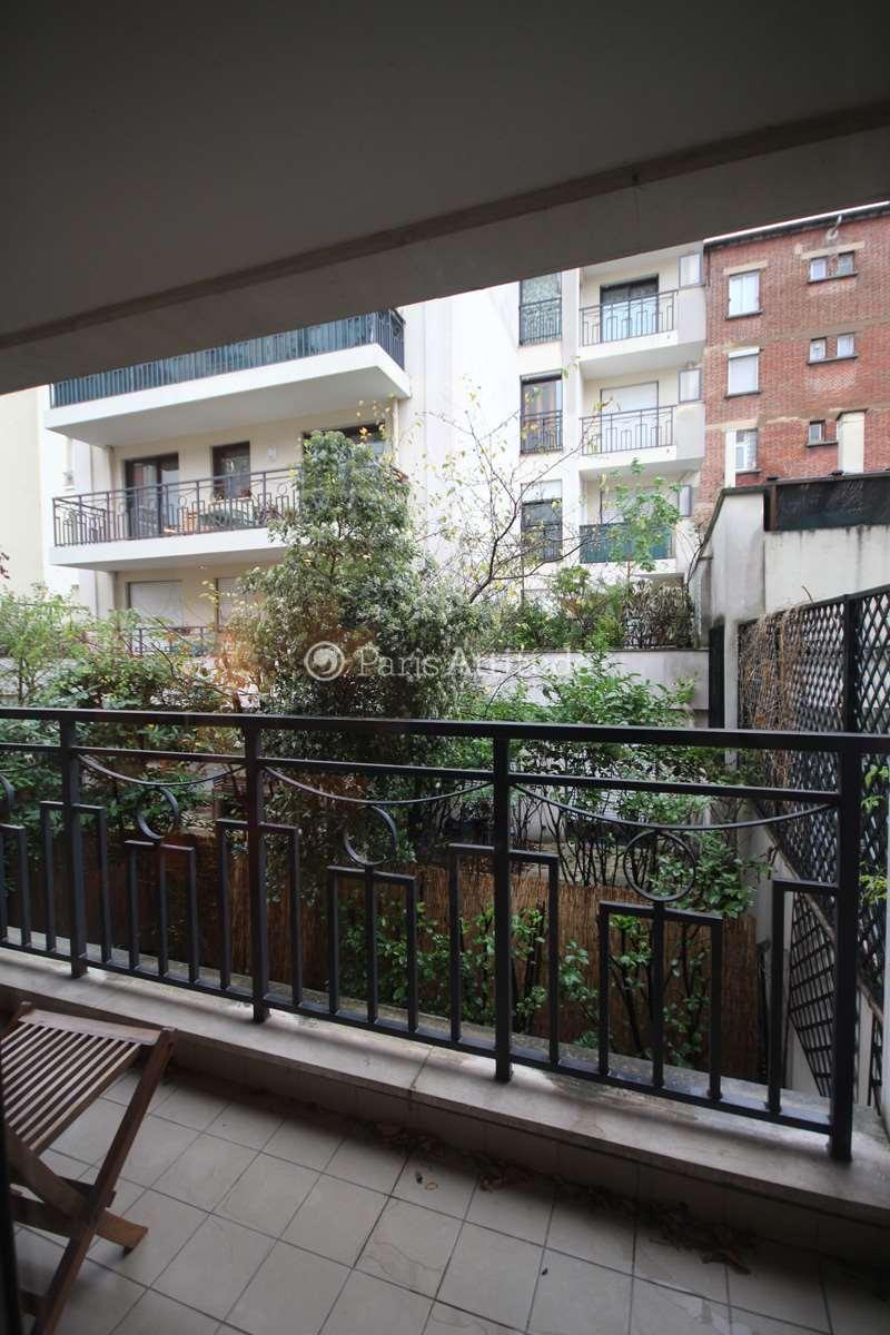 Louer un appartement boulogne billancourt 92100 50m - Location meublee boulogne billancourt ...