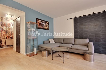 boulogne billancourt apartments rental paris attitude. Black Bedroom Furniture Sets. Home Design Ideas