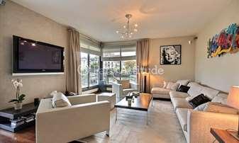 Location Appartement 3 Chambres 156m² avenue Marcel Proust, 16 Paris
