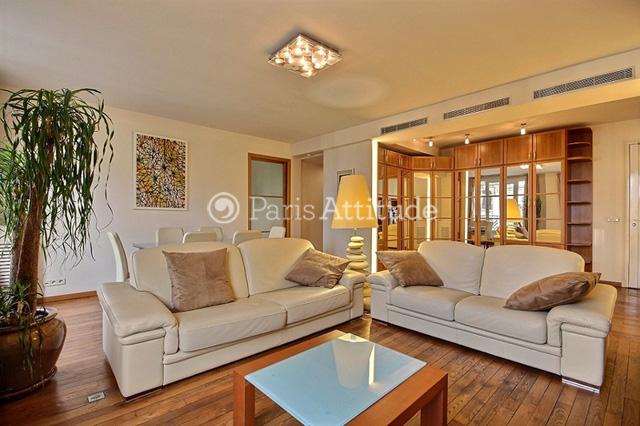Louer un appartement paris 75017 92m porte de - Location appartement porte de champerret ...