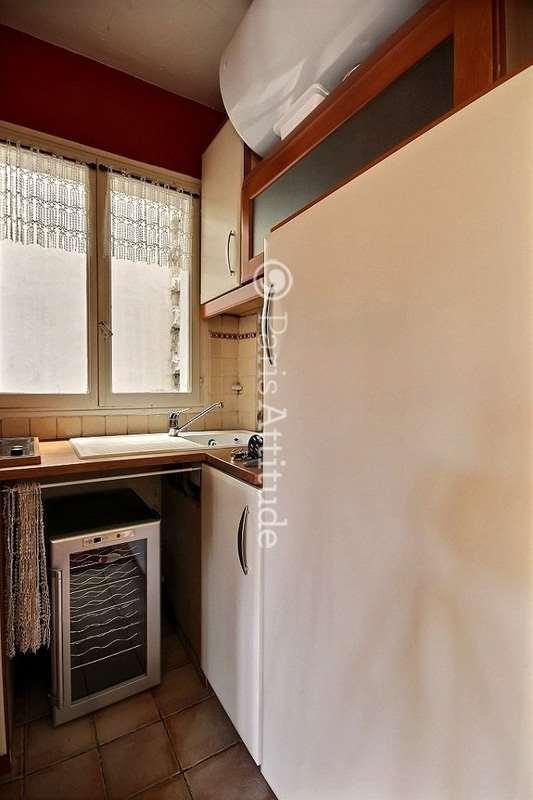 Louer un appartement paris 75016 35m exelmans ref 12146 for Louer une chambre sans fenetre