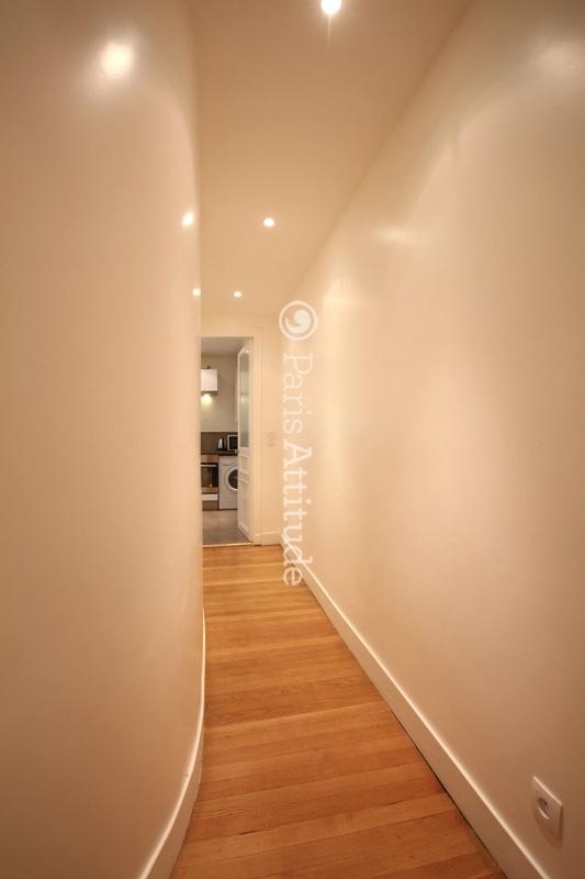 Louer un appartement paris 75008 100m champs elysees for Louer une chambre sans fenetre