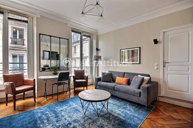 Rent apartment in paris 75003 48m strasbourg saint - Lidl strasbourg saint denis ...