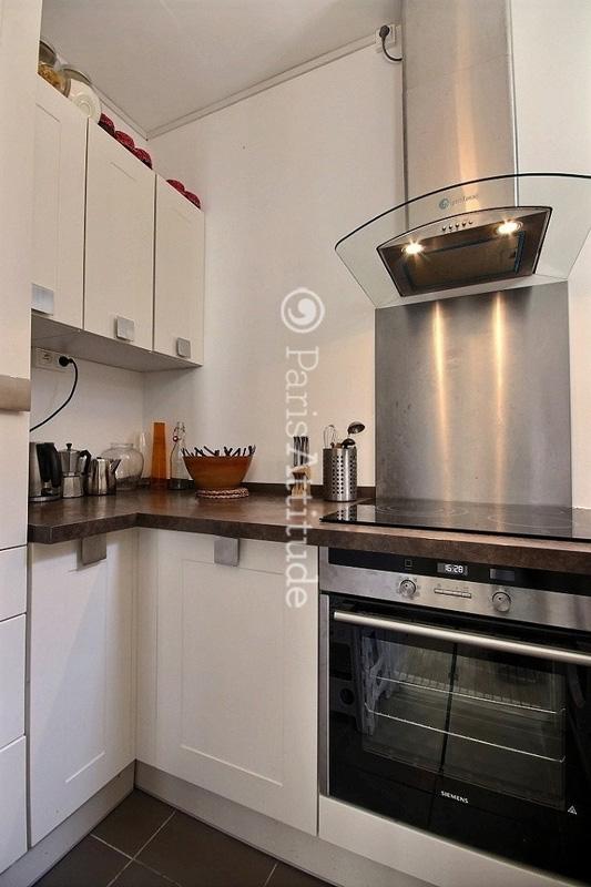 Louer un appartement paris 75017 33m guy moquet ref for Louer une chambre sans fenetre