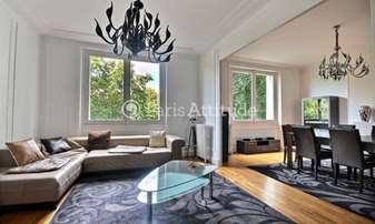 Aluguel Apartamento 3 quartos 138m² boulevard Bineau, 92200 Neuilly sur Seine