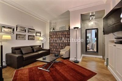 Apartment 12397
