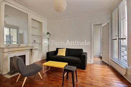 Louer un appartements meubl situ dans le quartier for Meubles chinois strasbourg