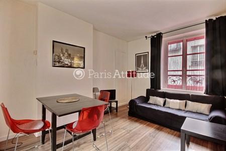 Apartment SitePA_Map.Models.Apartment.