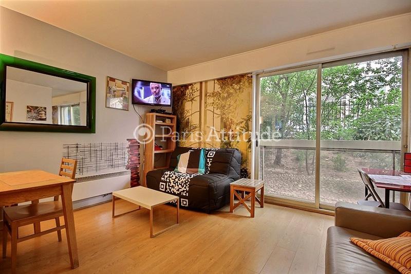 Louer un appartement paris 75016 25m porte maillot - Qui peut se porter garant pour une location d appartement ...