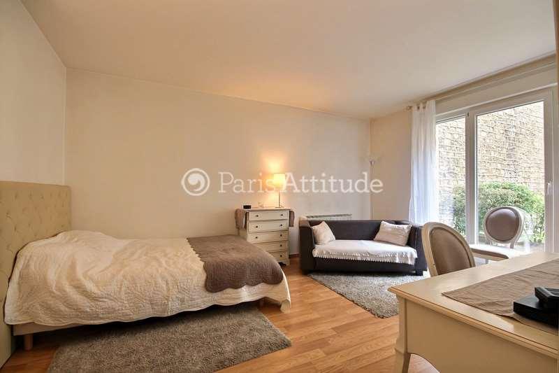 Louer un appartement paris 75017 31m ternes ref 12577 - Qui peut se porter garant pour une location d appartement ...
