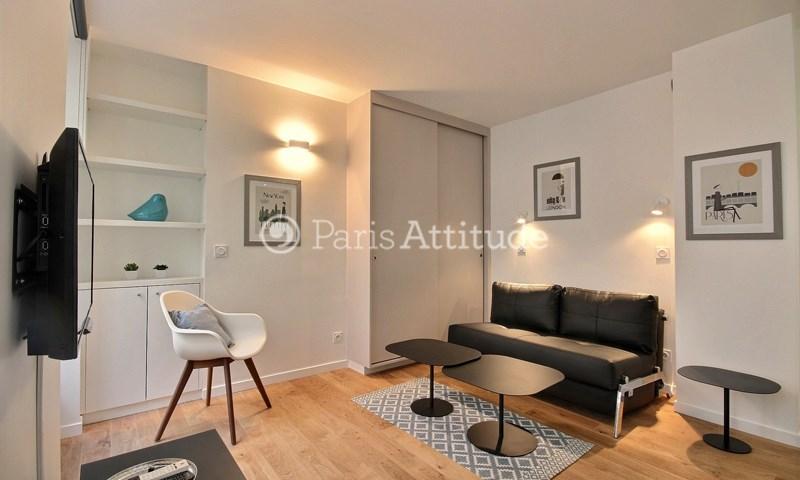 Location appartement paris 4 75004 appartement louer paris 4 paris attitude - Location appartement paris 4 chambres ...