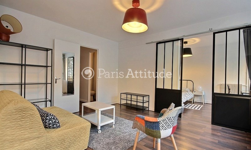 Location meubl e paris appartements meubl s paris - Location meuble paris etudiant ...