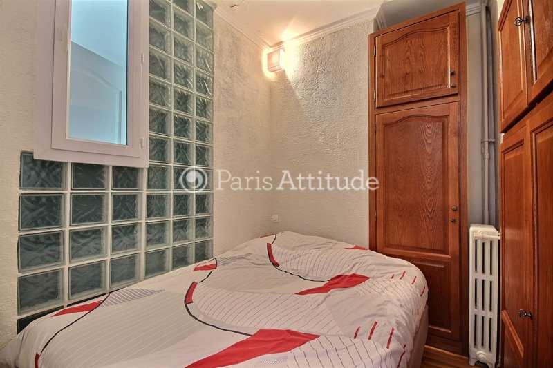 louer un appartement boulogne billancourt 92100 23m porte de saint cloud ref 12646. Black Bedroom Furniture Sets. Home Design Ideas