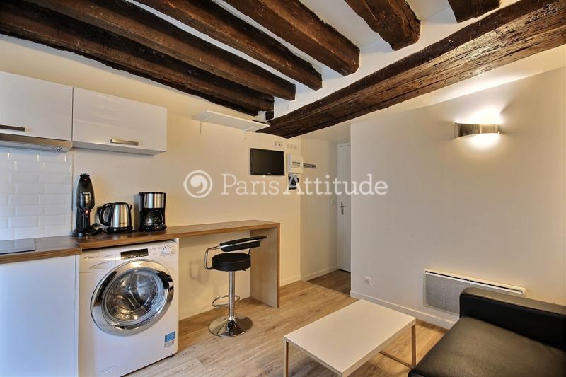 Rent Apartment In Paris 75006 15m 178 Saint Michel Notre