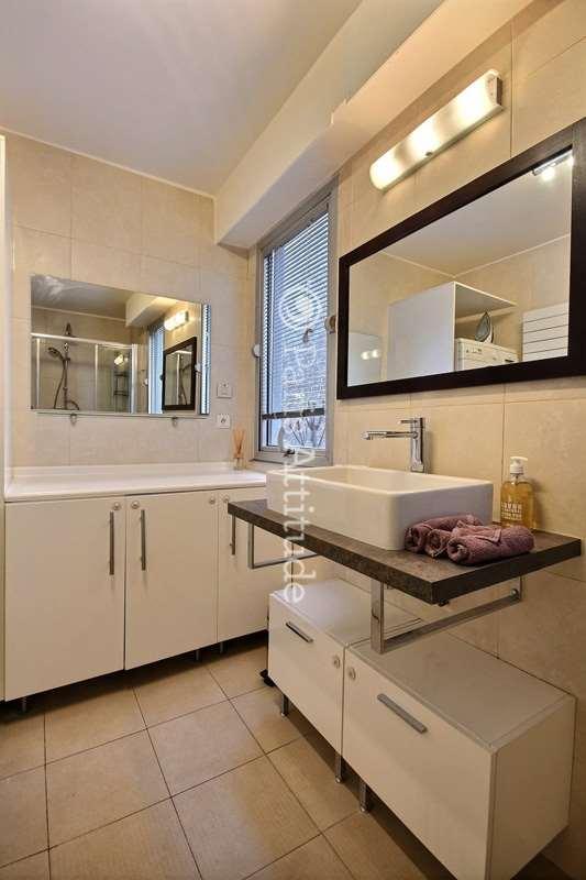 Louer un appartement paris 75016 55m porte d auteuil - Qui peut se porter garant pour une location d appartement ...