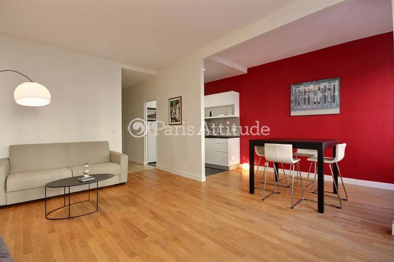 Louer un appartement paris 75003 52m marais ref 12744 for Location appartement atypique paris