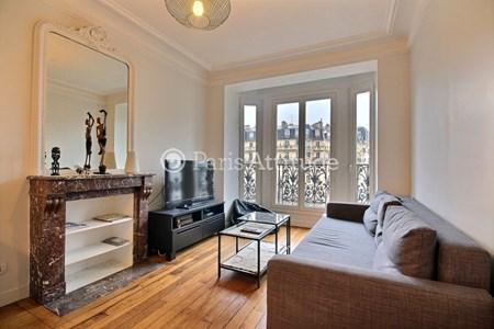 location meubl e proche la tour montparnasse paris. Black Bedroom Furniture Sets. Home Design Ideas