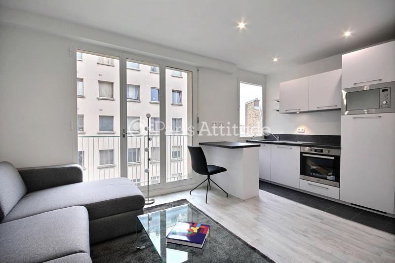 Apartment 12847