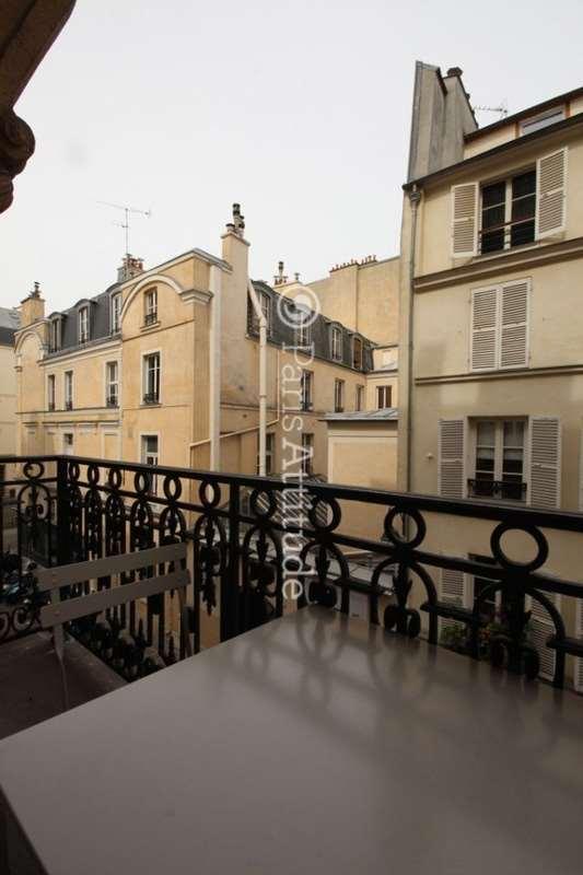Louer un appartement paris 75003 59m marais ref 12885 for Carrelage du marais paris