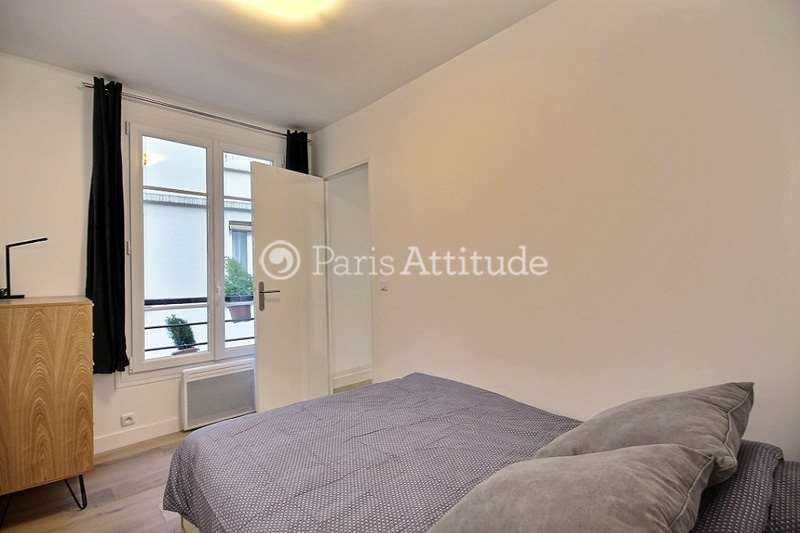 Louer un appartement paris 75012 24m bastille ref 12888 for Fenetre bastille