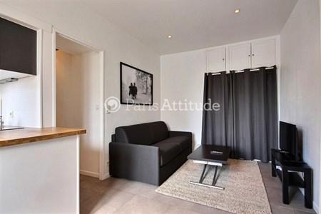 location appartement tudiant paris paris attitude. Black Bedroom Furniture Sets. Home Design Ideas