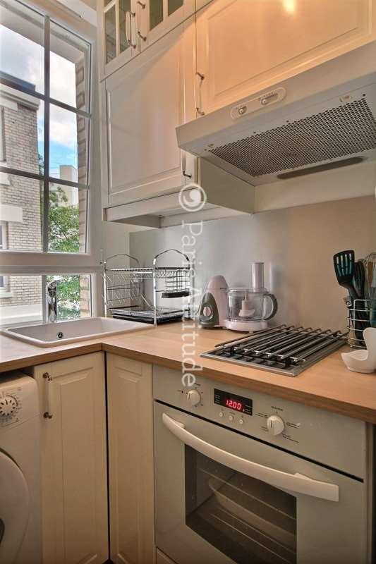louer un appartement paris 75013 28m butte aux