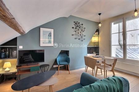 Apartment WebModels.Apartment.