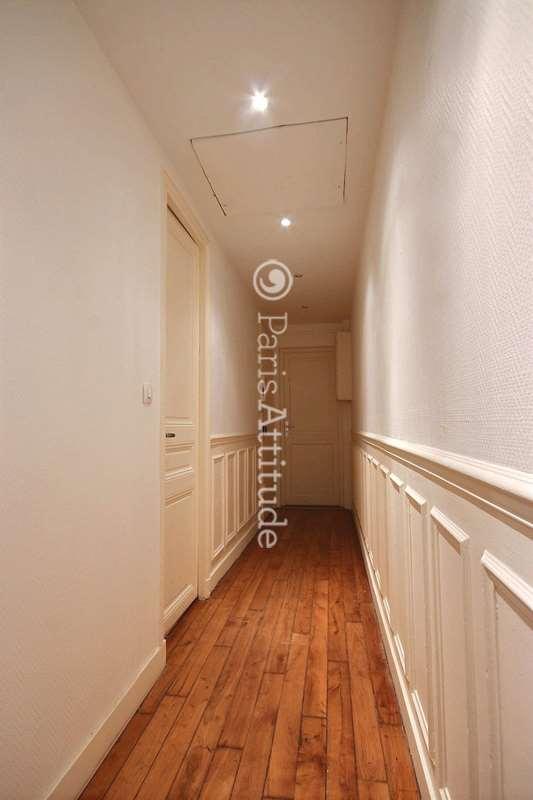Louer un appartement levallois perret 92300 35m porte - Location appartement porte de champerret ...
