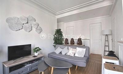 Apartment 13221